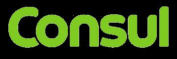 Consul logotipo