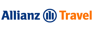 Allianz Travel logotipo