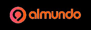 almundo logotipo