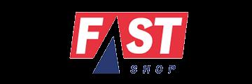 Fast Shop logotipo