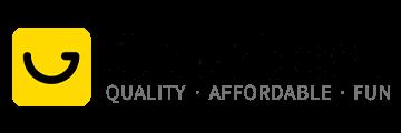 Gearbest logotipo