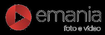 eMania logotipo