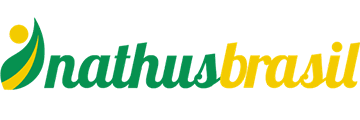 Nathus Brasil logotipo