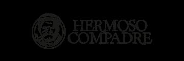 Hermoso Compadre logotipo