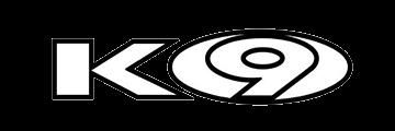 K9 Fashion logotipo